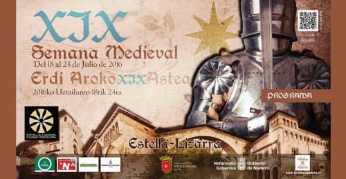 m-cartel-semana-medieval-estella-2016-nav.jpg