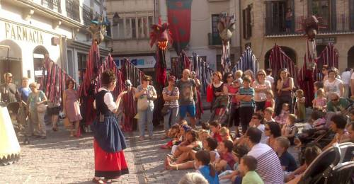 m-contar-en-la-calle-semana-medieval-ines-bengoa.jpg