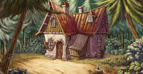 m-cuentos-tradicionales-para-ninos-nav.jpg