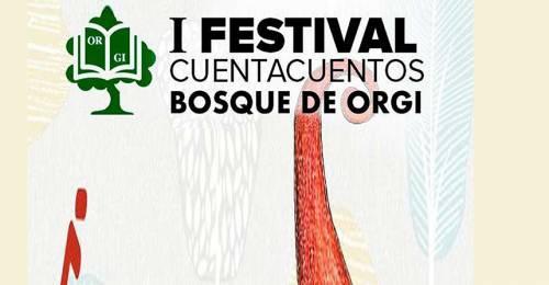 m-festival-cuentacuentos-bosque-de-orgi-nav.jpg