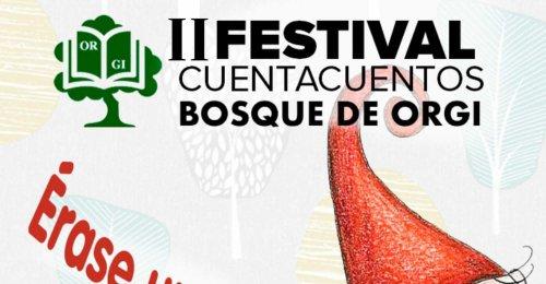 m-festival-cuentacuentos-bosque-orgi-2-inesbengoa.jpg