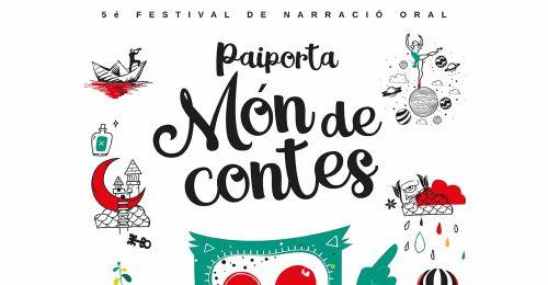 m-festival-paiporta-mon-de-contes-2020.jpg