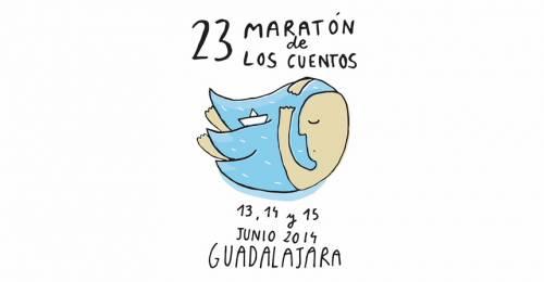 m-maraton-de-los-cuentos-guadalajara-2014-nav.jpg