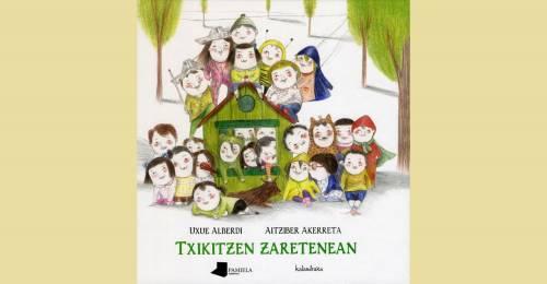 m-nav-ahozko-narrazioa-txikitzen-zaretenean-uxue-alberdi-ipuin-kontalaria.jpg