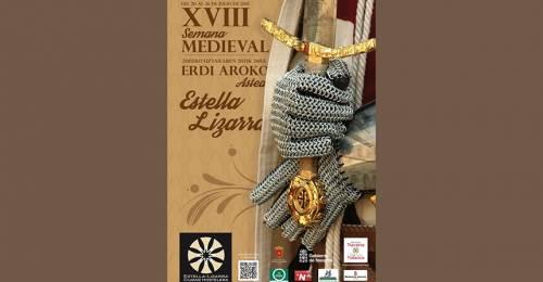 m-xviii-semana-medieval-de-estella-nav.jpg
