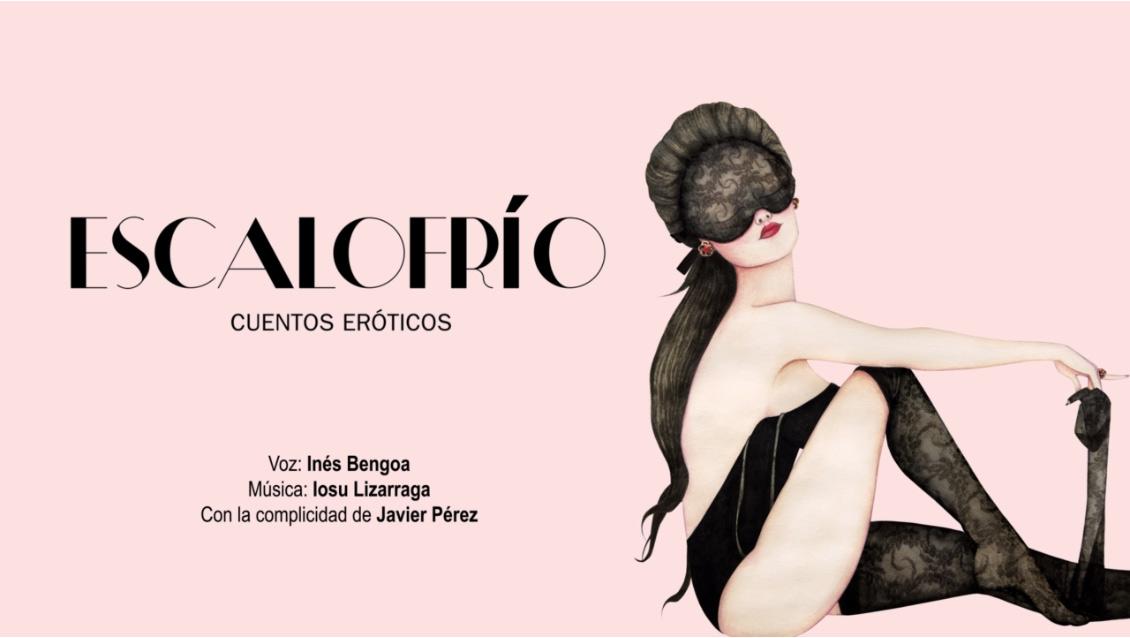 escalofrio-ines-bengoa-narracion-oral-1280_720.mp4